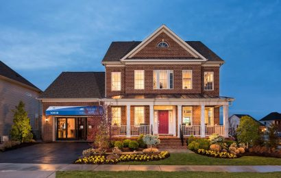 Growing Your House's Value Through Home Enhancements