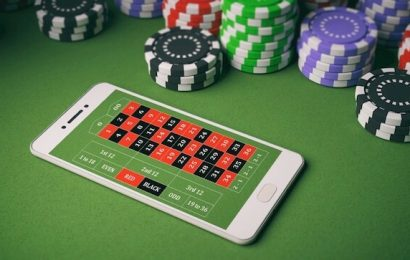 What Makes a Good Online Casino?