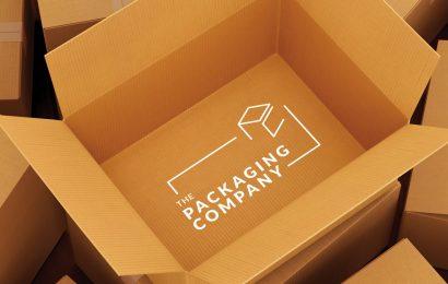 All you need to know about packaging-