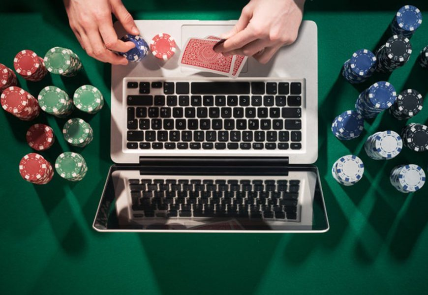 What are some of the FAQs in regards to Mobile Casinos?