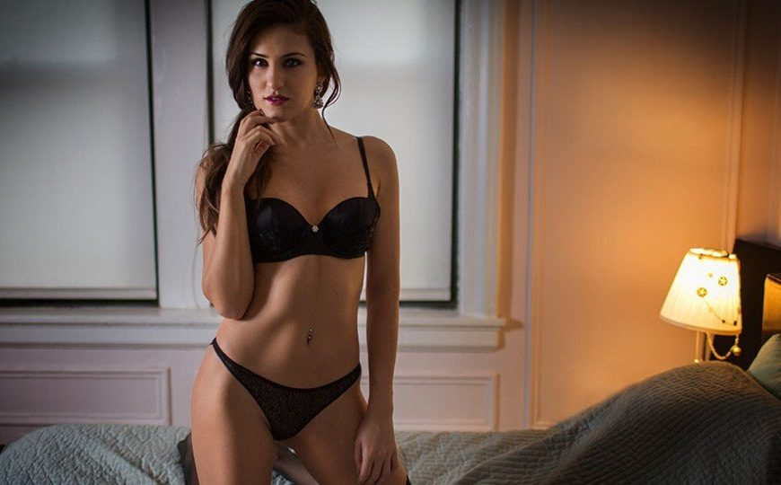 What Will A Transgender Escort Prefer From Customers?
