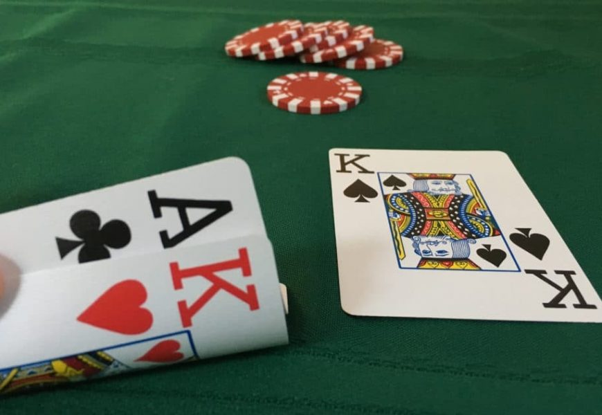 Busting five myths about poker that even the pro players believe