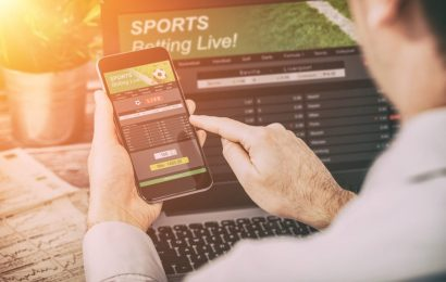 Sports betting- know where to bet?