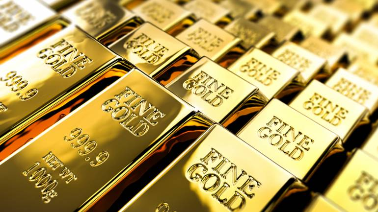 Investment in gold, the last profitable option for investors in Thailand