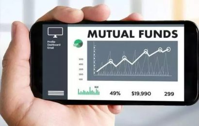 Knowing in Details What Are Mutual Funds