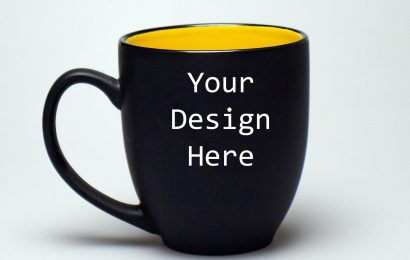 Reasons to buy a Custom Coffee Mug