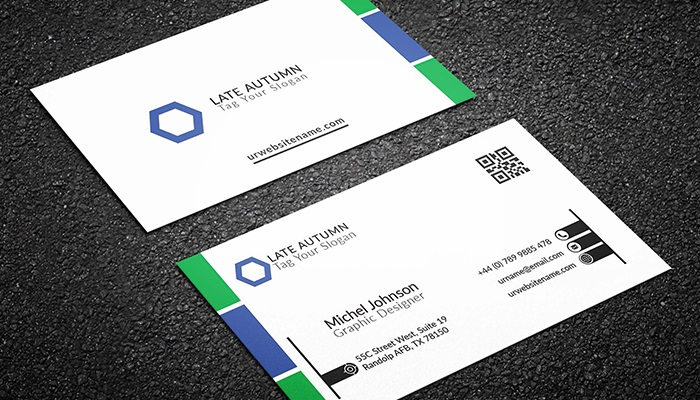 EVERYTHING YOU SHOULD KNOW BEFORE GETTING YOUR BUSINESS CARD PRINTED