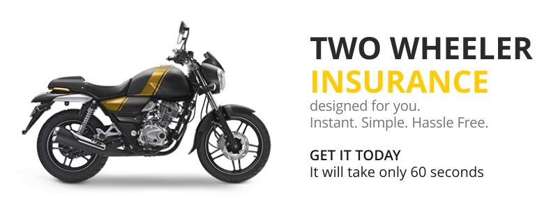 10 Ways To Get A Discount On Your Bike Insurance Premium
