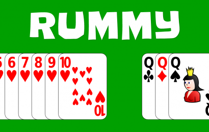 Why you need to download rummy App?