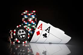 Know the tricks to survive in the market well by playing real rummy online