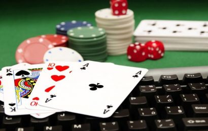Online casinos- Secret types of rewards and earning methods