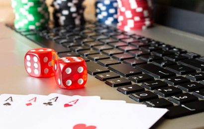 SItus QQ is the source of success for gamblers know why?
