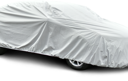 KINDS OF VEHICLE COVERS FOR SAVING YOUR CAR FROM SNOW DAMAGE