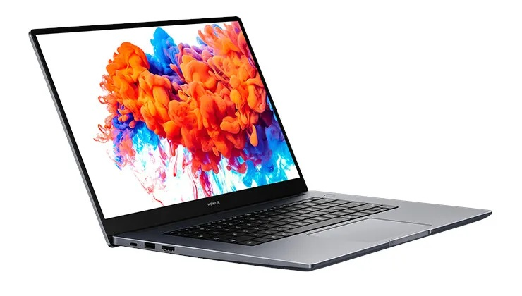Lightweight Laptops with Superior Performance