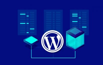 Is It the Right Time for You to Choose Managed WordPress Hosting?