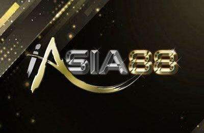 Game Slot at its Best with iAsia88