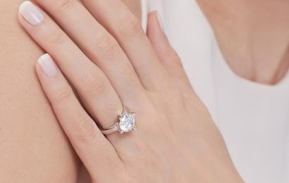 The superiority of the Fake diamonds that look real