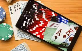 Why Situs Judi Poker Makes The Best Online Slot Game?