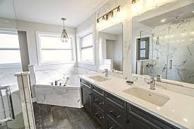 5 Clever and Easy Ways to Transform your Bathroom Shower Remodel