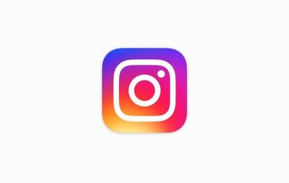 How To Buy followers On Instagram – Making It Work For Your Business