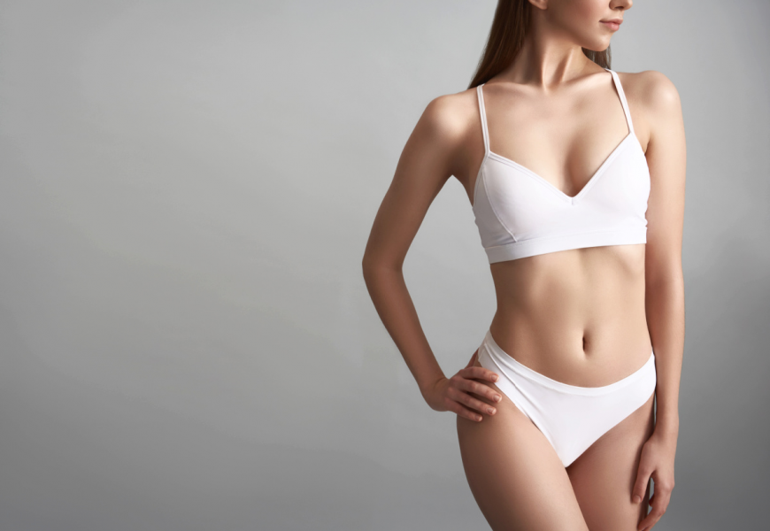 Liposuction Surgery- Prominent Way To Reduce Your Body Fat