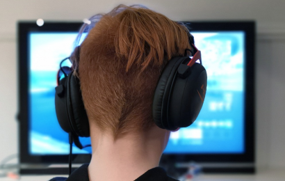 What Do You Look For When Purchasing a Gaming Headset?