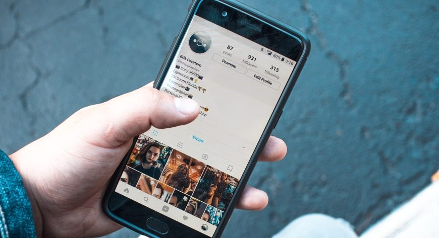 Can You Buy Instagram Followers?