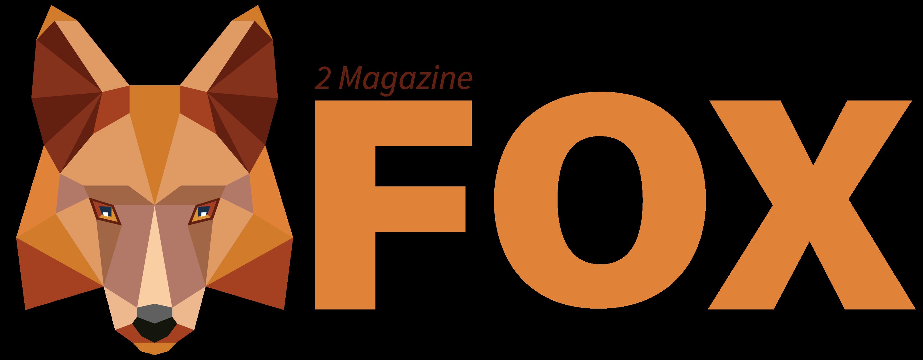 Fox 2 Magazine