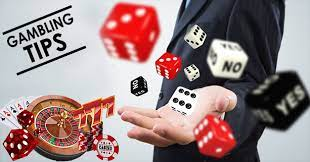 The Major benefits of Playing Poker Online