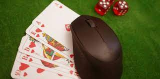 Why Do We Need to Invest in Online Casino Gambling?