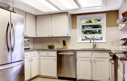 3 tips to be considered before buying a refrigerator