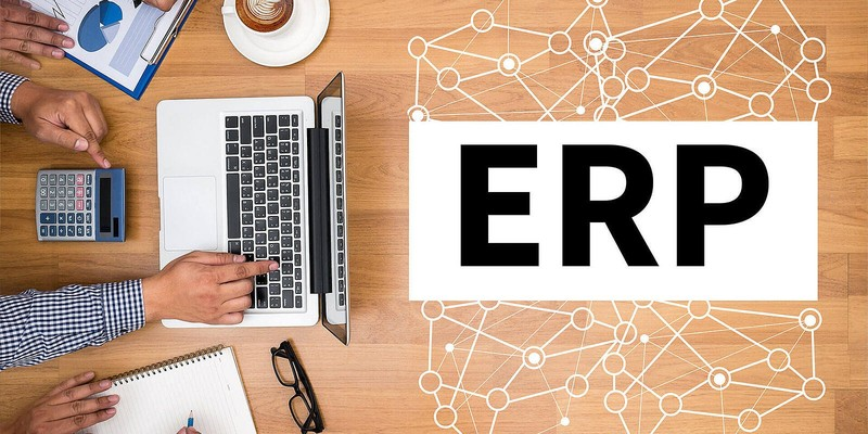 Why your staffing company needs new ERP software!