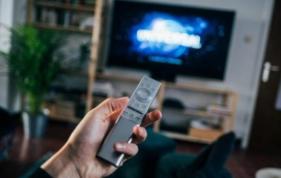 The Present Era of Digital TV