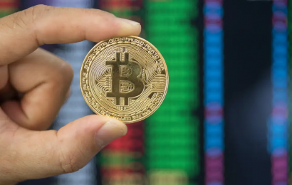 A brief knowledge about bitcoin for beginners