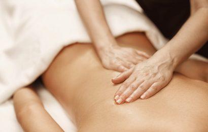 Secret Tantric – Enjoy Erotic Massage Anytime In London