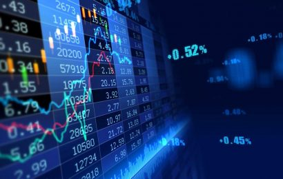 Specification Regarding The Factors That Affect The Stock Market Value!