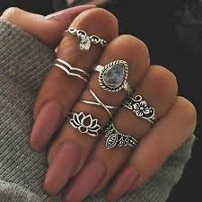 What to Know Before You Buy Wholesale Sterling Silver Jewelry Online