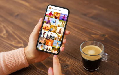 Did You Ever know 4 Best Features in Instagram?